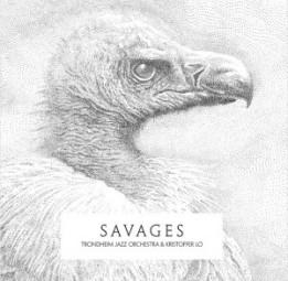 Lo-og-TJO_Savages1-300x294