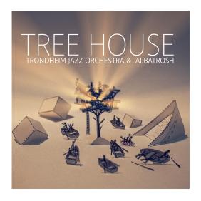 TJO+Albatrosh_TreeHouse